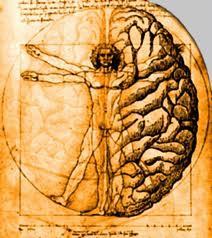 Gli effetti degli interventi mente-corpo sul cervello e sulla salute